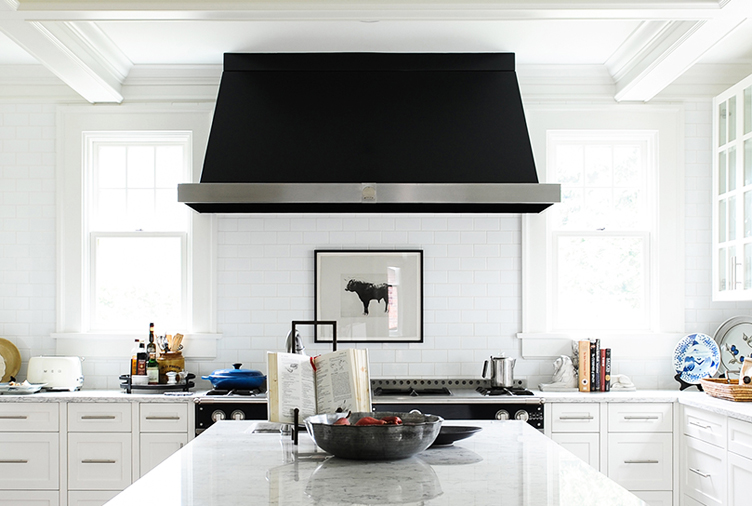 range-hood-design-ideas-mai.jpg