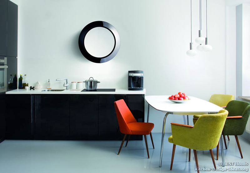 kitchen-cabinets-modern-black-023-bh08-equinox-circular-range-hood-retro-table-chairs.jpg