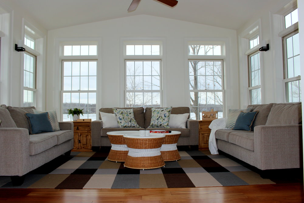 cottage - sunroom.JPG