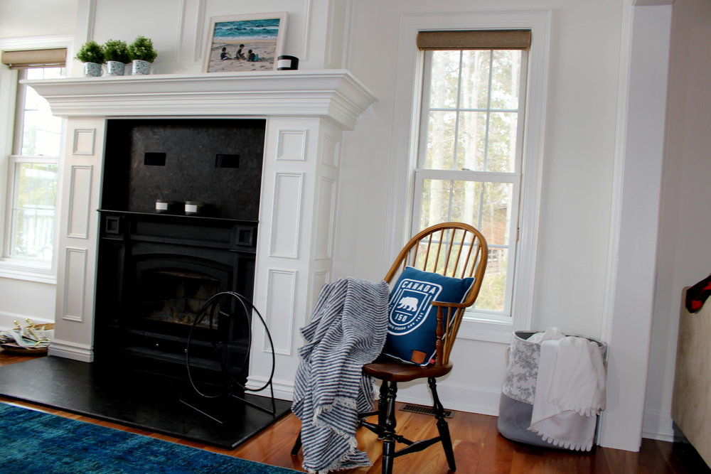 cottage - fireplace room after.JPG