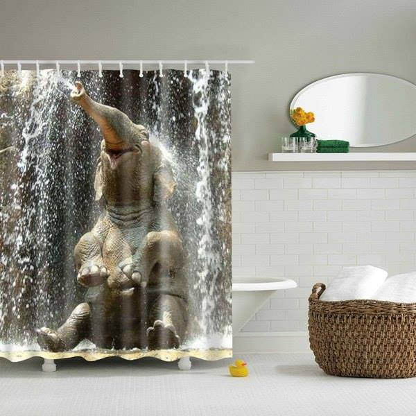 Adorable-3D-Elephant-Pattern-Waterproof-Shower-Curtains-for-Kids-BathroomS.jpg