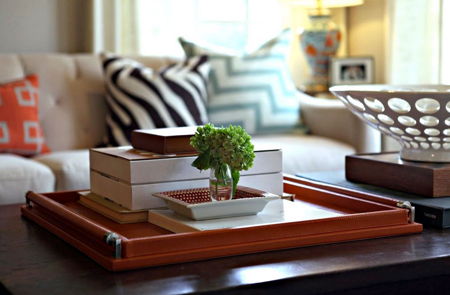 innovative-accessories-for-living-room-table-and-beautiful-coffee-table-accessories-accessories-for-living-room.jpg