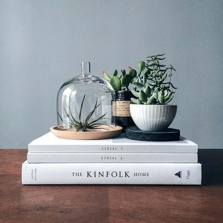 pinterest-coffee-table-books-best-coffee-table-accessories-ideas-on-coffee-best-coffee-table-books-pinterest.jpg