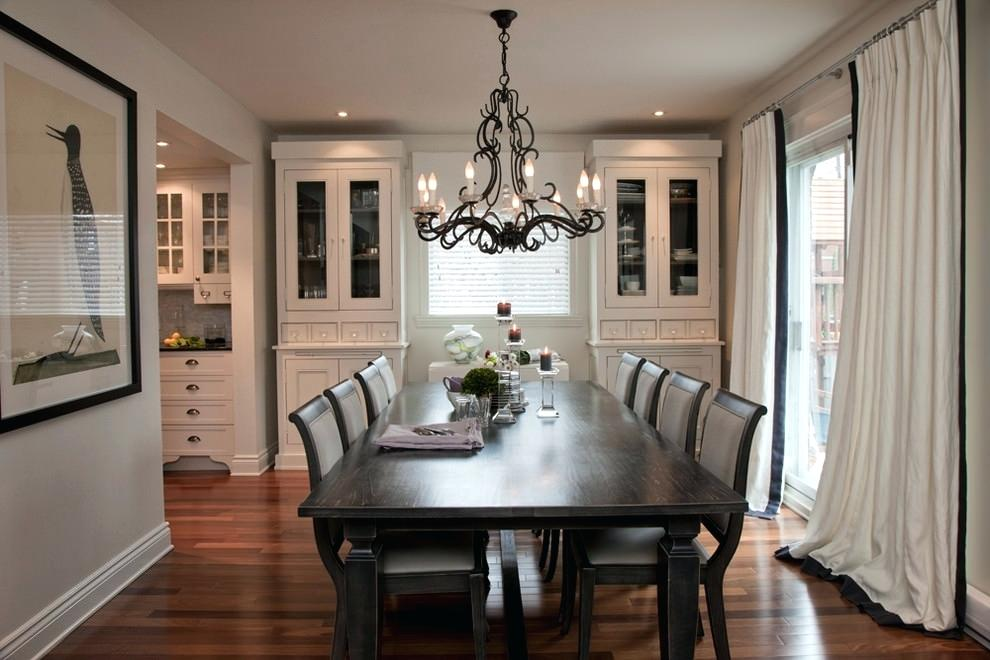 dining-room-armoire-dining-room-wall-decor-cabinet-dining-room-armoire-furniture.jpg