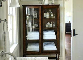 linen-armoire-cabinet-s-room-linen-armoire-furniture-cabinet-linen-armoire-s-70b77136a5ddd913.jpg