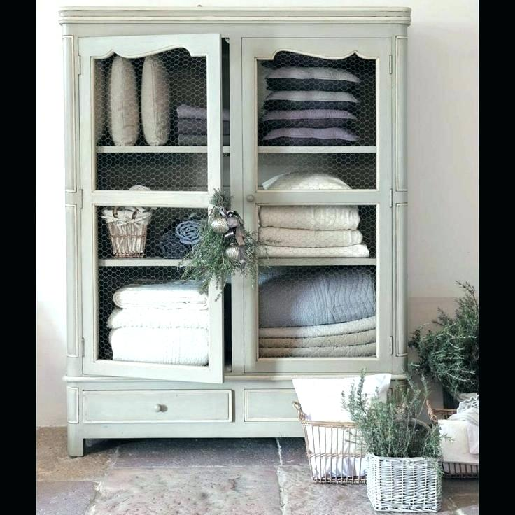 linen-armoire-linen-cabinet-are-pretty-linen-closets-furniture-linen-closets-ikea-linen-closet-armoire.jpg
