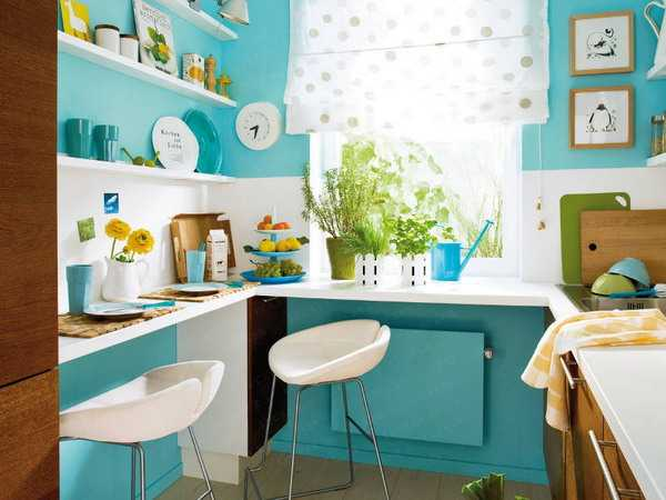 modern-kitchen-design-small-spaces-1.jpg