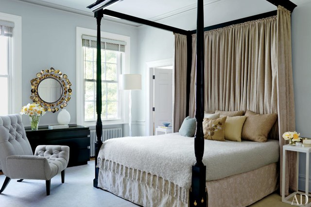 dam-images-decor-2012-12-leroy-street-studio-leroy-street-studio-08-master-bedroom.jpg