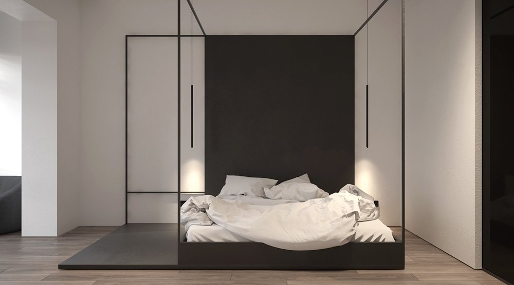 Diy-Four-Poster-Bed-Frame.jpg