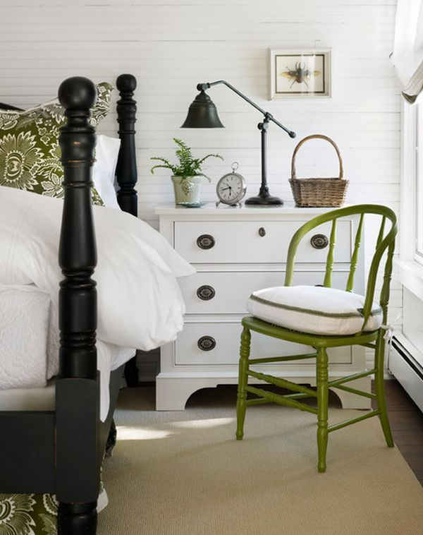 black-bed-green-accents-then.jpg