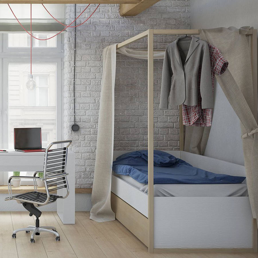 original_scandi-style-4you-kids-four-poster-bed.jpg