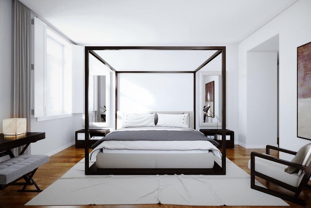 modern-canopy-bed.jpg