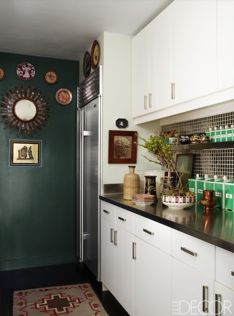 green-kitchens-13-1509396805.jpg