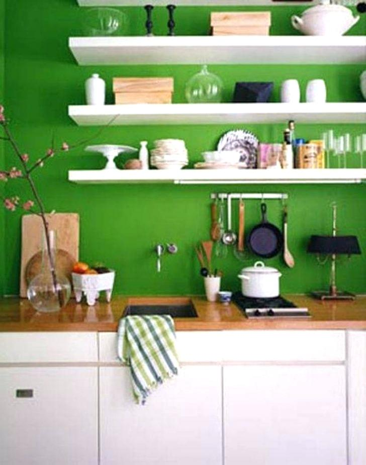 lime-green-wall-decor-best-green-walls-kitchen-ideas-with-white-cabinet-and-windows-treatment-amazing-kitchen-green-walls-ideas-lime-green-wall-decorations.jpg