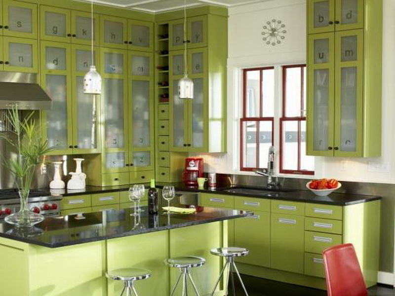 kitchen-cabinets-green-bay-wi.jpg