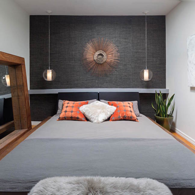 accent-wall-bedroom.jpg