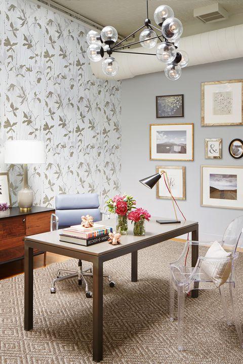 jessica-lagrange-interiors-portfolio-interiors-home-office-1501112112-816749-1544049319.jpg