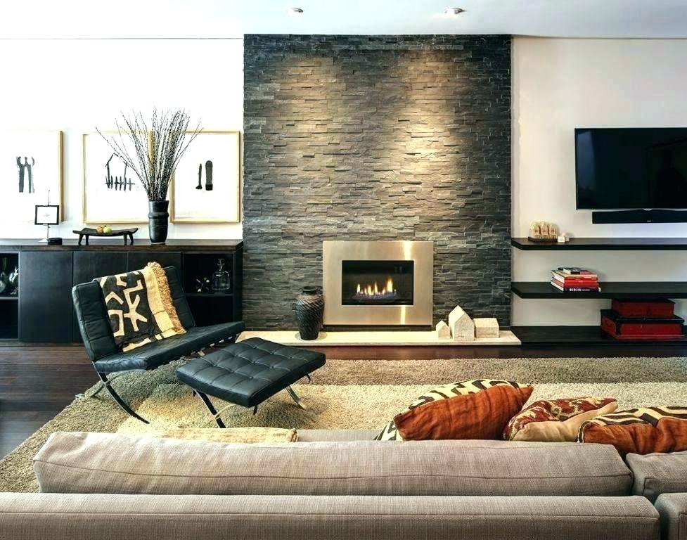 fireplace-accent-wall-fireplace-accent-walls-living-room-stone-accent-wall-decorations-concrete-grey-stone-accents-wall-for-fireplace-fireplace-accent-wall-photos.jpg
