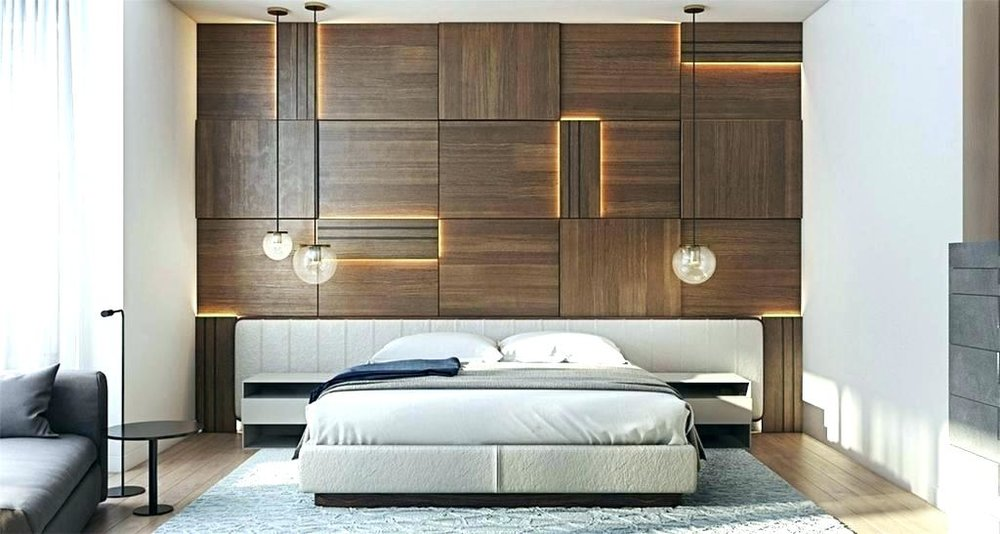 slatted-wood-wall-panels-wood-wall-bedroom-slatted-wood-wall-panels-bedroom-designs-bedroom-diagonal-wall-paneling-ideas-wood-wall-wood-wall.jpg