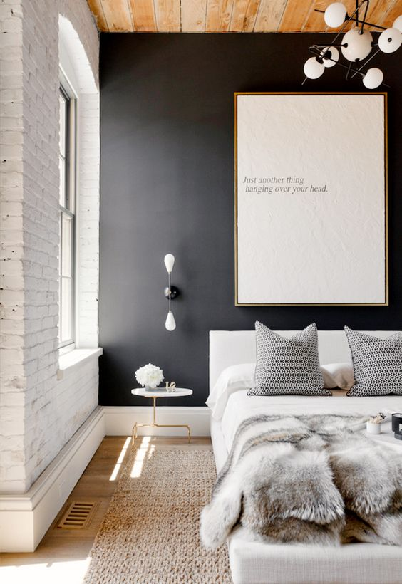 02-a-black-accent-wall-and-white-brick-create-a-beautiful-contrast.jpg