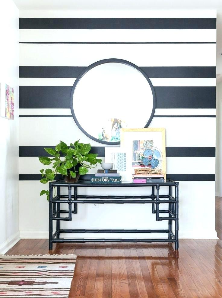 how-to-paint-accent-walls-in-bedroom-wall-ideas-best-painted-master-painting-home-wal.jpg