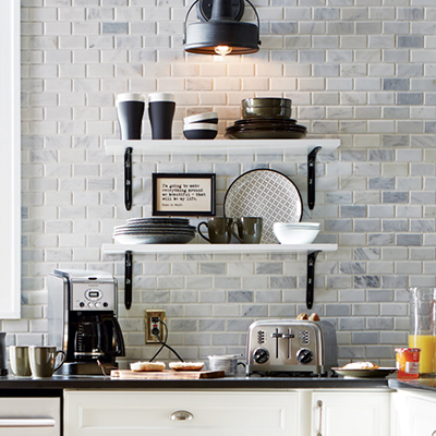 modern-farmhouse-marble-mosaic-tiles2.jpg