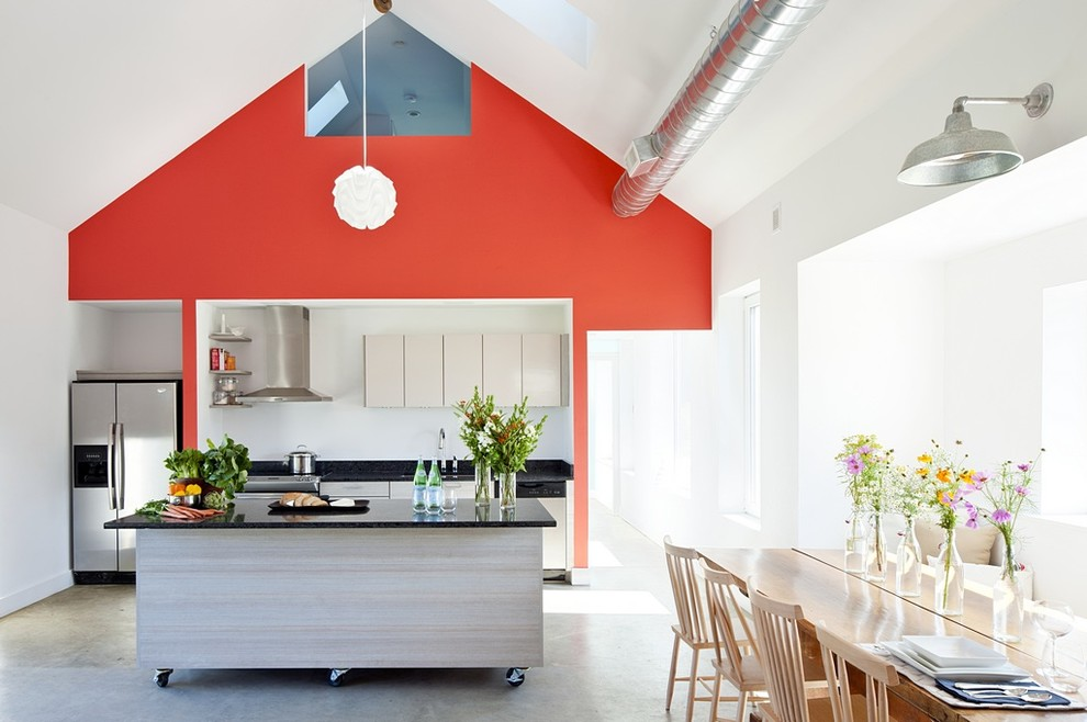 movable-walls-for-home-kitchen-contemporary-with-ceiling-cathedral-ceiling-accent-wall-l-c6009244b722267c.jpg