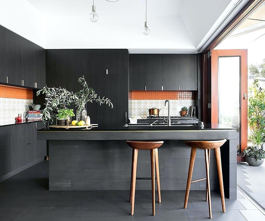 modern-black-kitchen-a-and-white-with-contemporary-image-result-for-cabinet-island-design-handle-faucet-table-sink.jpg