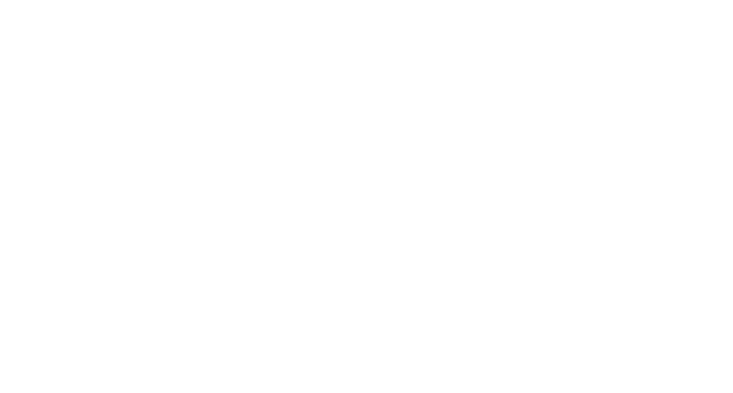 NOOTKA ST. FILM CO