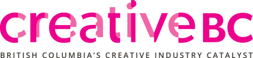 CreativeBC_Logo.png
