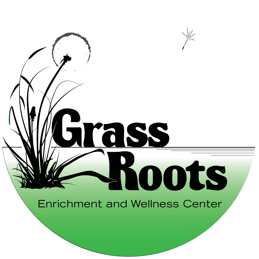 Grass Roots Enrichment And Wellness