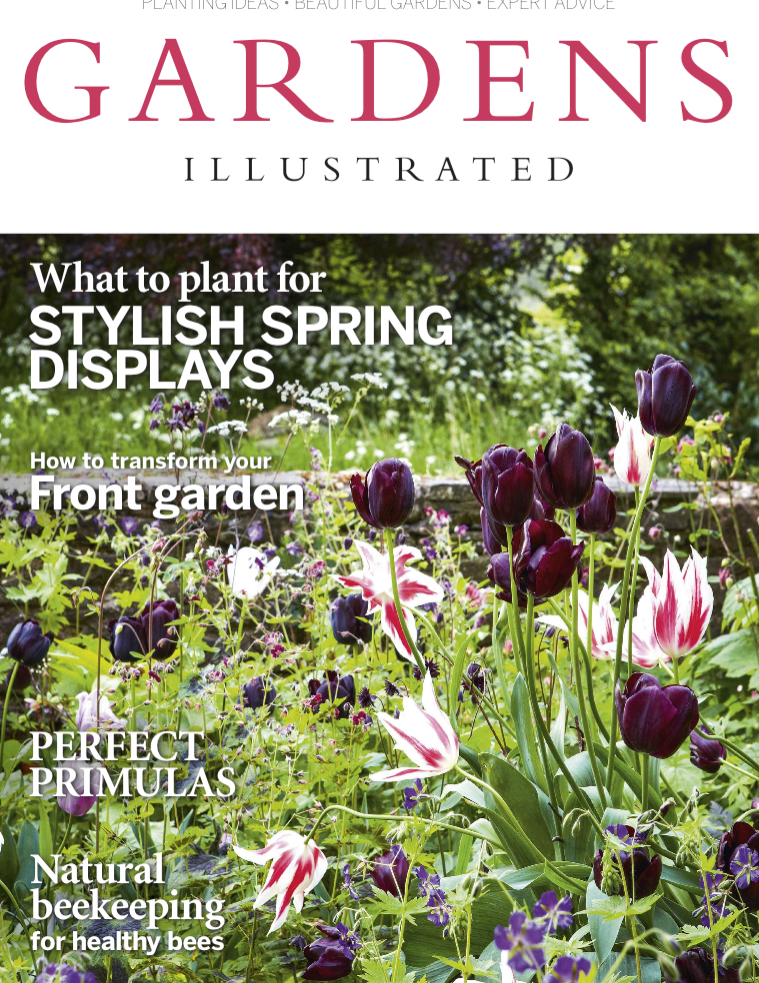 Gardens Illustrated Cover.jpg