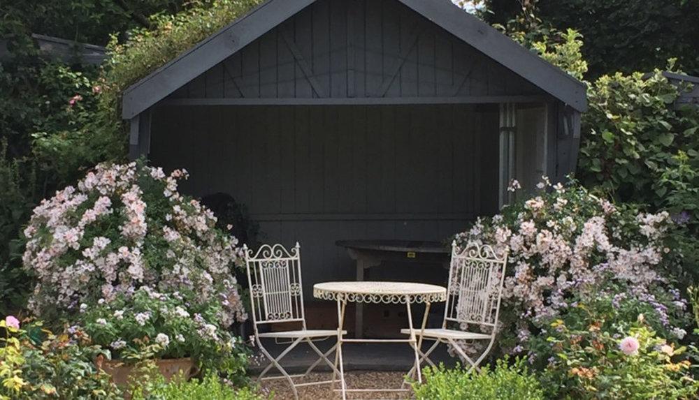 006-Garden-Picture-1030x590.jpg
