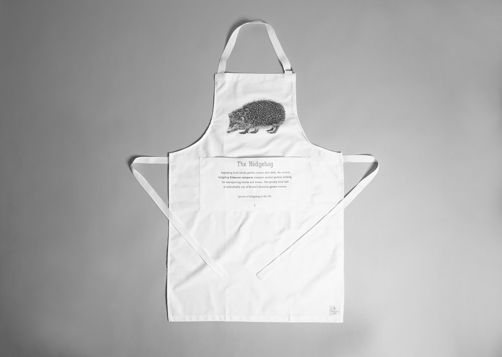 Apron Hedgehog.jpg
