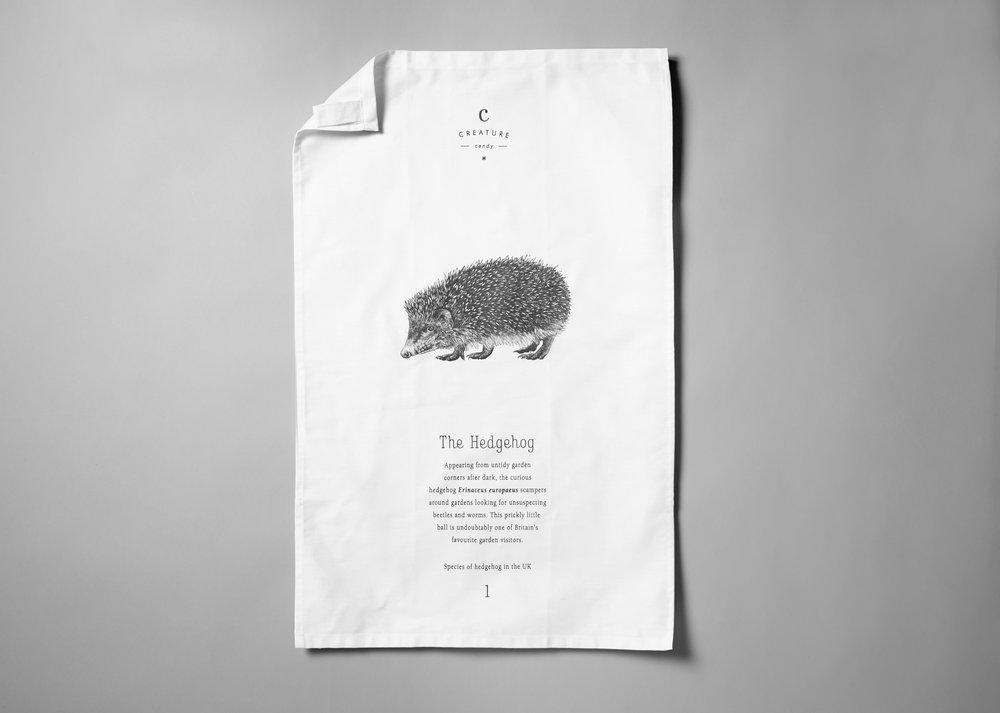 Teatowel Hedgehog.jpg