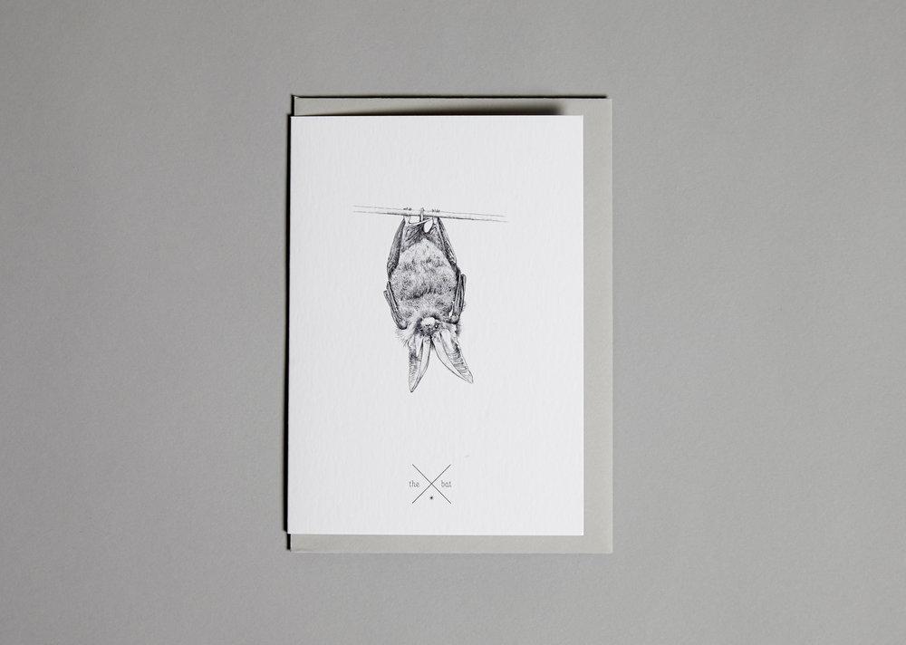 Cards Bat.jpg