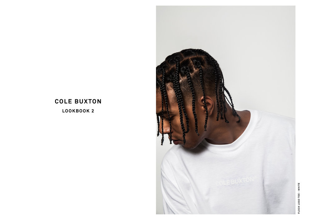CB Lookbook 2 Web-1.jpg