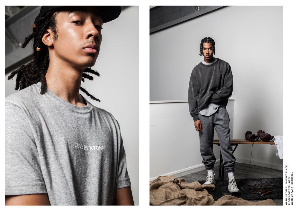 CB Lookbook 2 Web-3.jpg