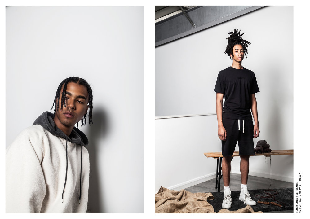 CB Lookbook 2 Web-9.1.jpg