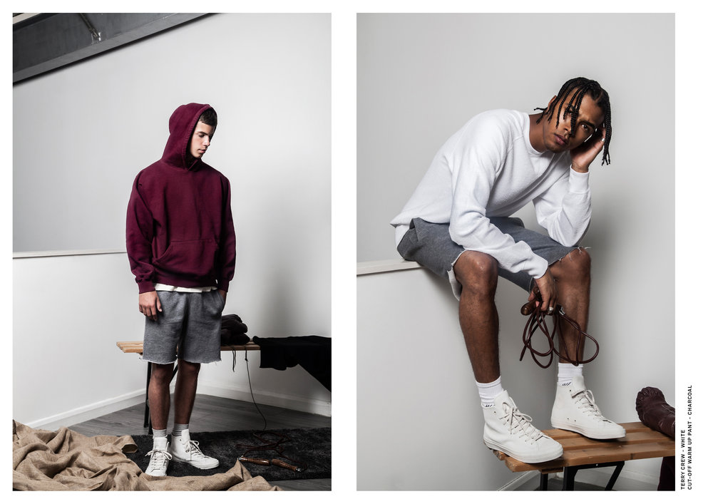 CB Lookbook 2 Web-6.jpg