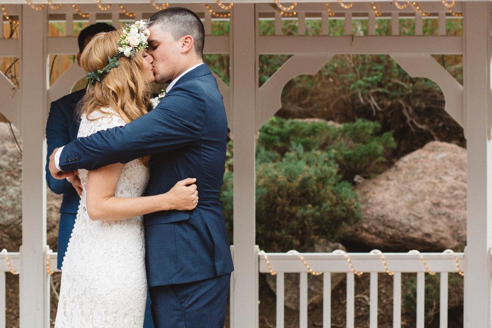 Noroski Wedding-137.jpg