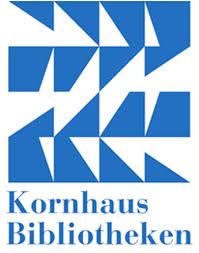 Kornhausbib.png