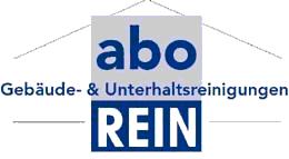 logo_aborein.png