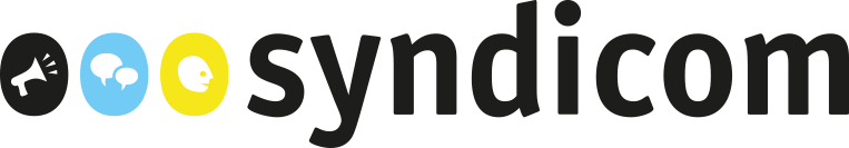 logo_syndicom.png