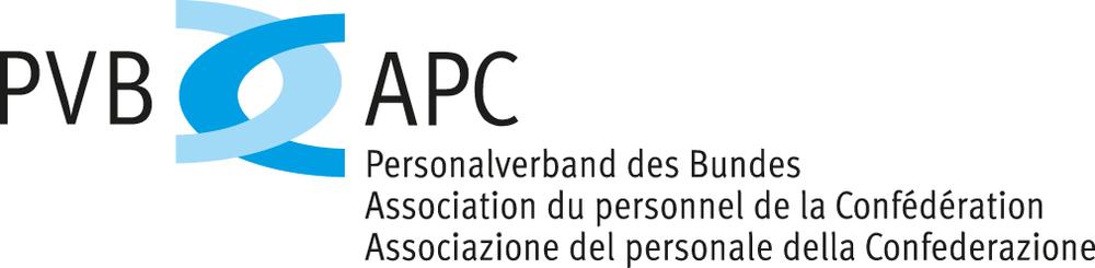 PVB_logo.png