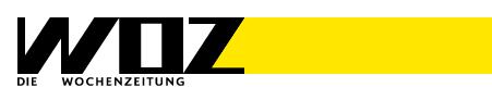 Woz_logo.png