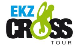 EKZ CrossTour Bern