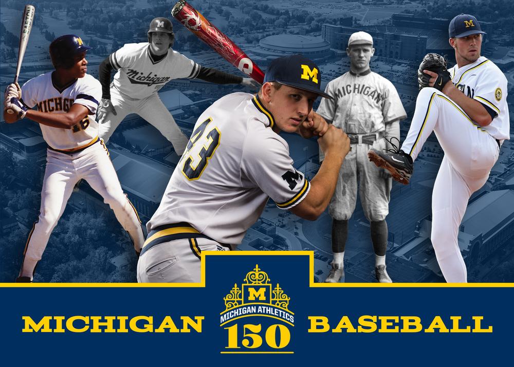 Baseball Recruiting Postcard