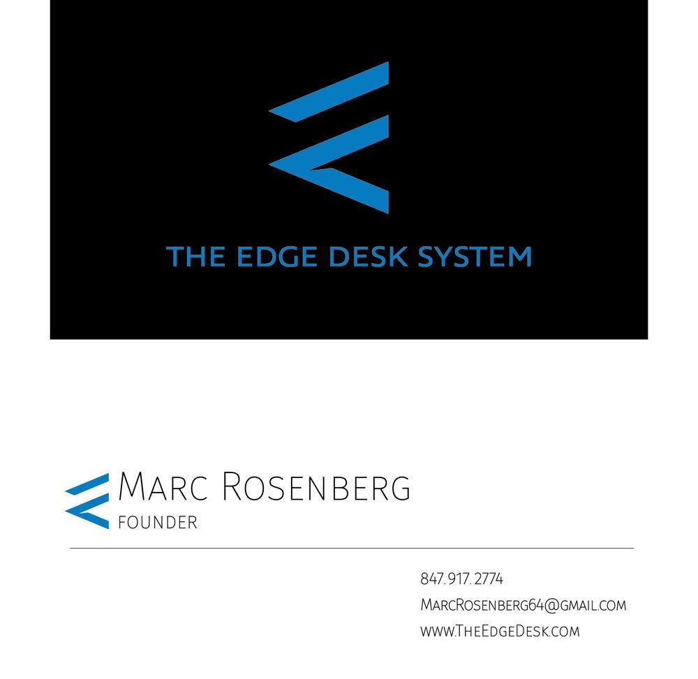 EdgeDeskBusinessCard-Web.jpg