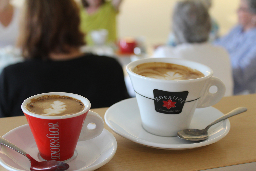 CoffeeShotExcellent.jpg